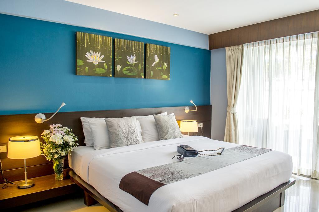 buritara Resort