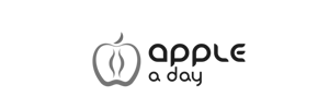 Apple A Day Resort Krabi