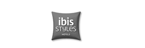 Ibis Styles Aonang