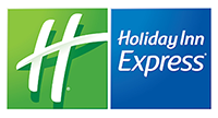 Holiday Inn Express Aonang Krabi